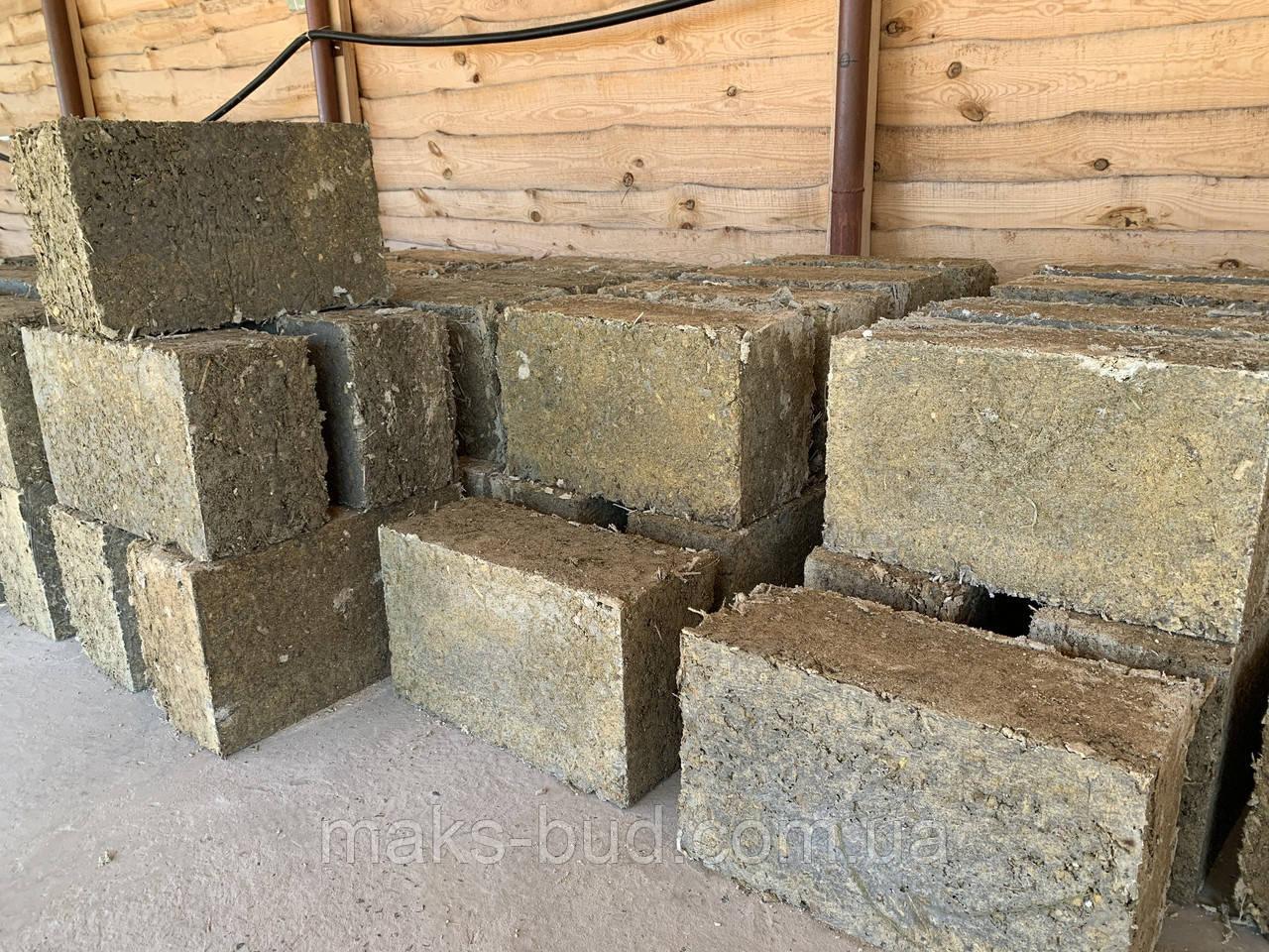костра бетон цена