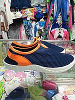 Летние подростковые слипоны кроссовки размер 36 37 38 39 40 41