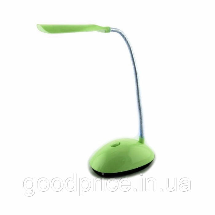 Светодиодная настольная LED Лампа