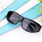 Антибликовые очки 2в1 ночные и дневные HD Vision WrapArounds, фото 5