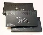 Набор матовых помад KYLIE Single Lipstick 12 шт, фото 3