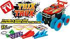 Машинка TRIE TRUL Канатный трек Монстр-трак, фото 2