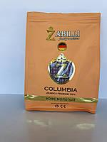 Молотый кофе Zabilli Колумбия 100% арабика 250 грамм