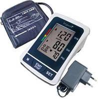 Автоматический измеритель давления Longevita BP-1305 (манжета на плечо)