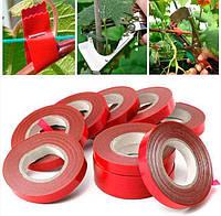 Лента для подвязки винограда для садового степлера, 1шт 25м