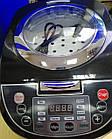 Мультиварка Redmond  900 Вт и 16 программа +ручной режим, фото 3