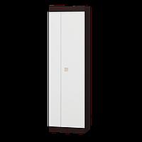Шкаф 600 Соната Эверест, фото 1