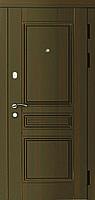 Входная дверь Classic Прованс