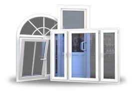 Металлопластиковые конструкции и комплектующие, роллеты, двери