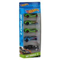 Набор Машинок Hot Wheels Хот Вилс 99-3 Цена за упаковку