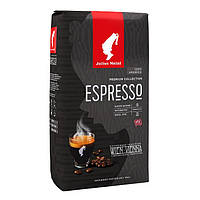 Кофе Julius Meinl Espresso UTZ  PREMIUM ESPRESSO CLASSICO В ЗЕРНАХ 1КГ