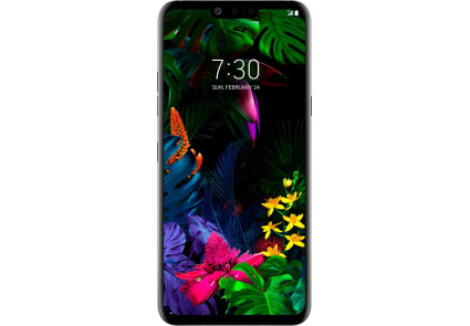 Смартфон LG G8 (6/128gb) G820UM