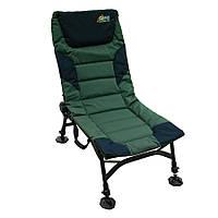 Кресло карповое Robinson Chester 92KK006