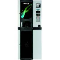 Кофейный автомат BVM 931