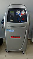 Станция для заправки кондиционеров автомат, с принтером ROBINAIR AC690PRO