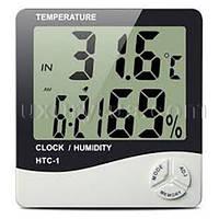 Термометр HTC -1