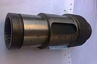Вал привода насоса  UDS-114