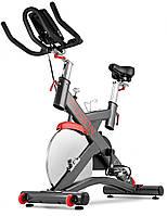 Велотренажер механический Hop-Sport HS-075IC, фото 1