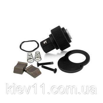 Ремкомплект для трещоток CHAG0813, CJBG0815 TOPTUL CLBG0808