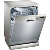 Посудомоечная машина Siemens SN25D800EU