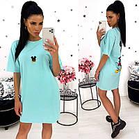Платье женское 1359аа