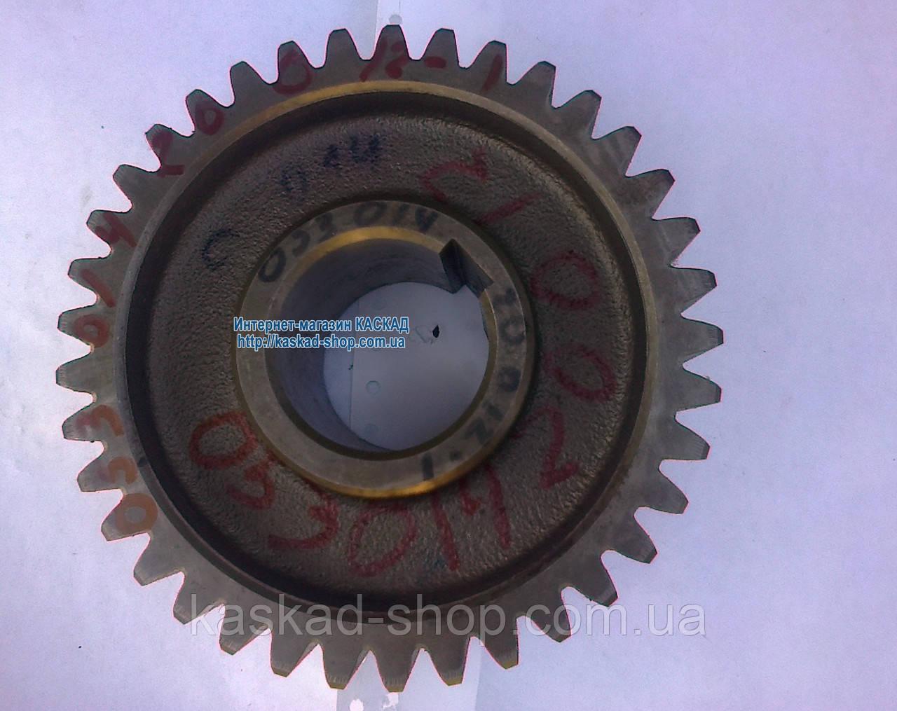 Шестерня привода 05301420012  UDS-114