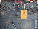 Подростковые, женские джинсы Next  Размеры 15- 16 лет, фото 6