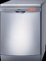 Автономная посудомоечная машина 60 см Bosch SGS09T45EU/06