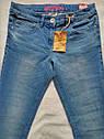 Подростковые, женские джинсы Next  Размеры 15- 16 лет, фото 2