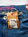 Подростковые, женские джинсы Next  Размеры 15- 16 лет, фото 3