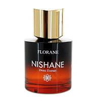Nishane Florane 50ml