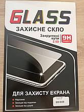 Захисне скло Lenovo Tab 3 730M