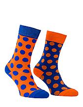 Носки женские Mushka Orange mood ORA001 36-39 размер 009496, КОД: 1218743
