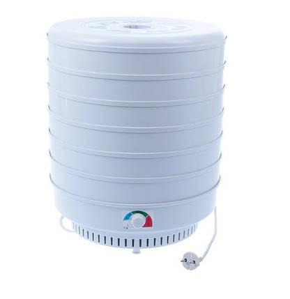 Сушилка электрическая сушка для овощей и фруктов Ветерок-2, фото 2