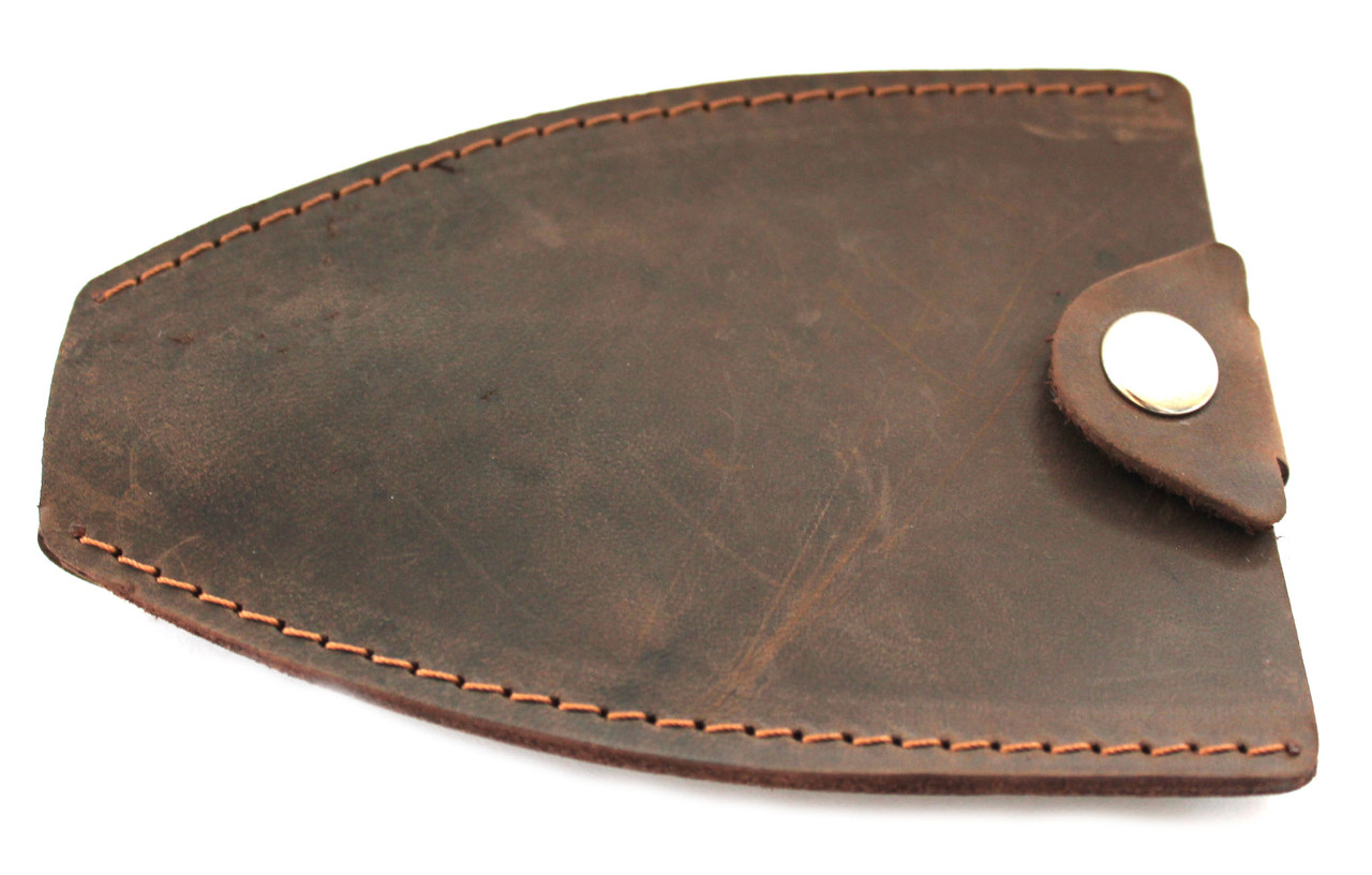 Кожаная мужская ключница YR 3002