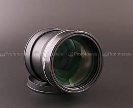 Canon Tele-Converter TL-H58 1.5x