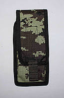 Тактический подсумок для винтовочных магазинов RP-5
