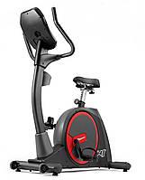 Велотренажер электромагнитный Hop-Sport HS-300H, фото 1
