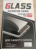 Защитное стекло Xiaomi MiPad 4 Plus