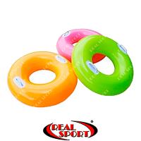 Детский надувной круг Intex 59258