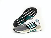 """Кроссовки мужские Adidas EQT """"Серые"""" адидас р. 41-45"""