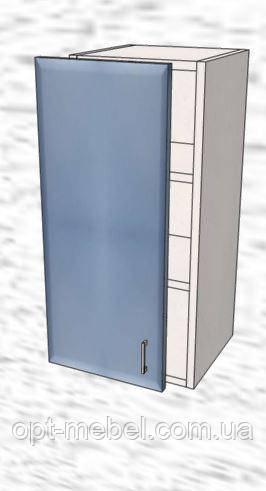 Верх ящик 300-350-360-370  ( В01-300 )  кухня Модерн Эверест