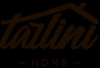 TARLINI HOME