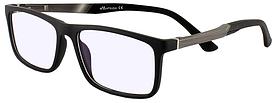 Очки для компьютера Blue blocker мужские (Очки для работы за компьютером), Matsuda