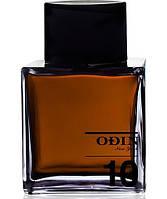 Odin 10 Roam 100ml, фото 1