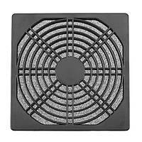 Пылевой фильтр для вентилятора 8 cm FFP-80, КОД: 397612
