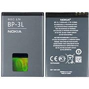 АКБ Nokia 3L