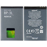 АКБ AAA Nokia BP-3L