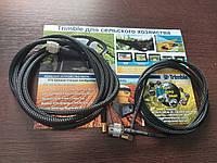 Антенный кабель к GPS Trimble R3 /Epoch10
