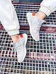 Мужские кроссовки Adidas Yeezy Boost 350 V2 'Tail Light' 2770 - Унисекс, фото 3